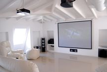 Playroom / Playrooms de casas construidas por arquitectos argentinos. En www.portaldearquitectos.com encontrás los mejores estudios de arquitectura con fotos de obras y contacto, para idear tu casa y encontrar tu futuro constructor.