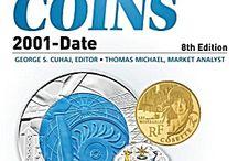 COIN's