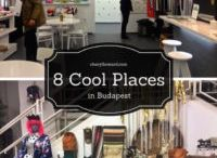 Travel to Hungary /  Travel inspiration for those wanting to visit Hungary.
