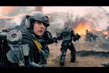 @COMPLET@ Regarder ou Télécharger Edge Of Tomorrow Streaming Film en Entier VF Gratuit