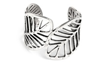 Cute Cuffs / Each week you will see my hand selected collection of fabulous, hard to find, styles at up to 60% off. For exclusive access, click here https://giftsforyou.kitsylane.com/join/KLtpkC4 Happy shopping! You can also open an online jewelry and accessories boutique. It is FREE. Earn up to 25% selling gorgeous, hand-picked pieces! https://giftsforyou.kitsylane.com/offer/KLtpkC4 / by Constance Y. Hammond