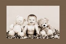 Baby Scene Pictures