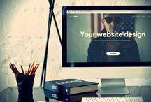 Web Designing Company in Madurai