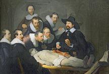 Art in Medicine