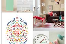 Room Restyling Inspiration