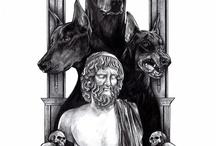Hades.