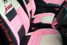Sarung jok mobil jakarta timur / Jok porthuner jaya sepecialis pembuatan sarung jok mobil permanen bahan yg kami gunakan berkualitas tinggi serta merk ternama seperti lederlux mbtech cerokee dll workshop jl alternatif cibubur no60 inpormasi lebih lanjut WA 087777794674 Melayani pemasangan dirumah