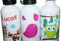 www.designyourown.com.au