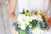 Flowers | WEDDINGS