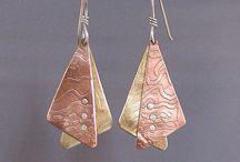 leather jewellery