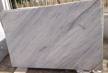 Jhajhar Marble / Know everything about Jhajhar Marble. Stay Tuned!