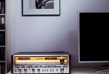 classic receiver