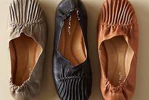 deri ayakkabı çanta ve aksesuar