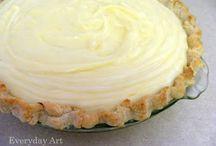 must try recipes / by Karen Bebee