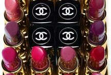 Love Lipsticks ♥
