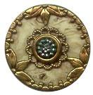 antique buttons / by Sue E. Brigham