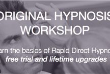 Learn Hypnosis Academy Hypnoarts