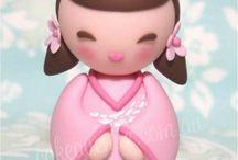 bamboline