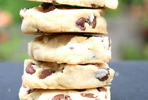 Cookies / by Gloria Gardiner