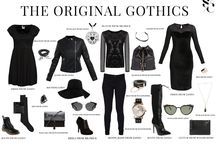 *Style & Fashion Trends* / Fashion Trends 2016 samanthaclifton.com