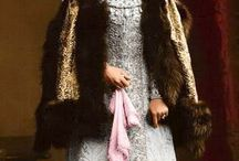 medieval_fashion