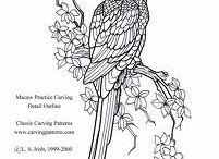 engraving designs
