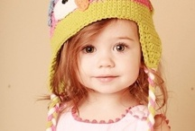 if I had daughters / Beautiful things for girls