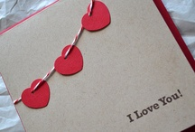 dia del amor