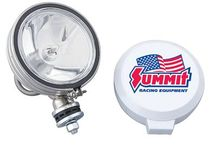 Lights & Lighting / We have a wide selection of lights and lighting for whatever you need from cars, trucks, trailers, and shops! Including headlights, tail lights, bulbs, fog lights, auxiliary lights, and more! / by Summit Racing