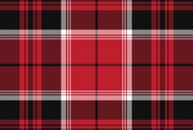 Tartan for Tourists