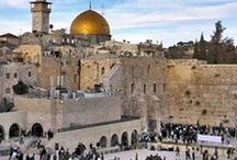 """The Nation of Israel / (PSALM 121:4) """"BEHOLD, HE THAT KEEPETH ISRAEL SHALL NEITHER SLUMBER OR SLEEP."""""""