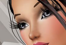 IMVU Photos
