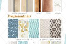 decoracion y diseño hogar