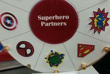 superherp