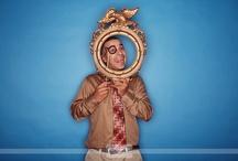 Best Wedding Photobooth