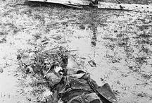 WW2 Photography