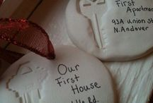 Making Your House Your Home