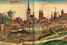 Historia Śląska