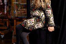 Jottum Winter 2013 / Jottum the Dutch childrens brand collection from 2013.