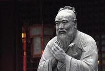 http://www.narsanat.com/konfucyusa-ait-aforizmalar/