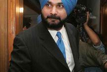 Navjot Singh Sidhu Rare and Unseen Images, Pictures, Photos & Hot HD Wallpapers