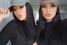 Dats My Twinny Twin