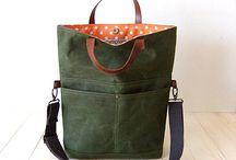 Bag - tašky