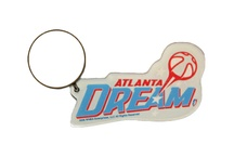 Dream Accessories  / by Atlanta Dream