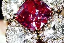 Painite / Painite Rings & Jewelry