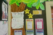 Treehut Treaty