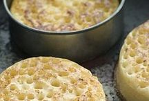 British bake