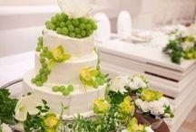 ケーキ(参考)