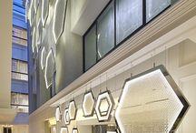 Five Stars ***** Hotel Design