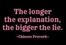 CHINA WISDOM